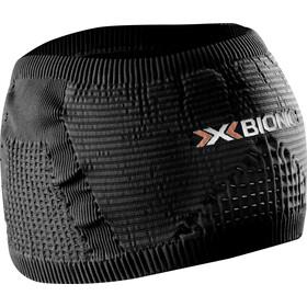 X-Bionic Headband High black/anthracite